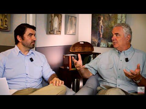 Do Non-Catholic Christians need to become Catholic? Marcus and JonMarc Grodi