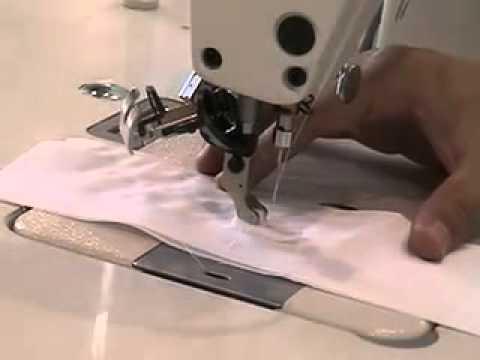 Konwa Malaysia Sewing Machine JUKI DDL-8700-7