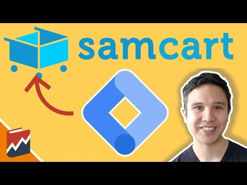 0 - SamCart Review [2020]: The Ultimate Essential One-Stop SamCart Resource