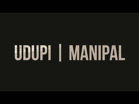 Udupi and Manipal Travel Stories