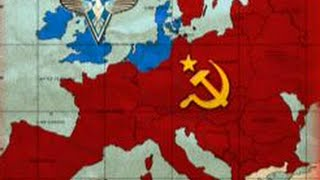 Download Парад победы - Red Alert Mp3 and Videos
