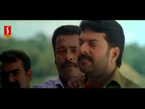 Bus Conductor | Malayalam Full Movie | Mammootty new movie