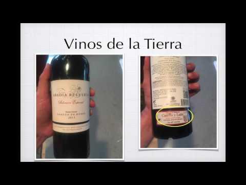 Winecast: Spanish Wine Quality Classification