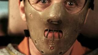 Топ 10 самых страшных маньяков в кино