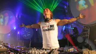 Guetta, David   Sexy Bitch Featuring Akon