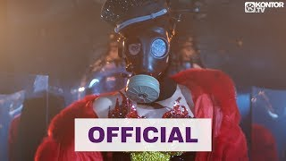 Bombs Away - Like You (feat. Elle Vee) (Official Video HD)