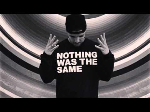 Drake - Worst Behavior Audio