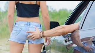 Best funny videos 2017 😂 // funny vines// try not to laugh 😂😃😄😀
