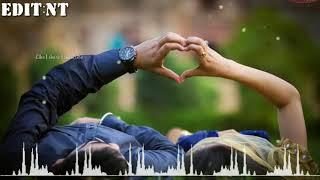 English song ringtone | new love ...