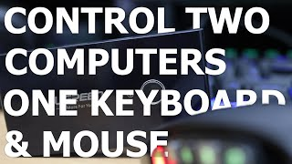 Review of Logitech MK850 Keyboard and mouse combo
