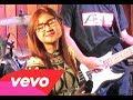 GALA GALA - Dangdut Koplo Hot Saweran Music - AYU AWINDA Terbaru [HD]