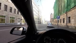 Фото достопримечательности москва новая басманная улица доступна