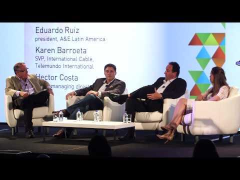 LatAm's Hottest Emerging Platform: Pay TV