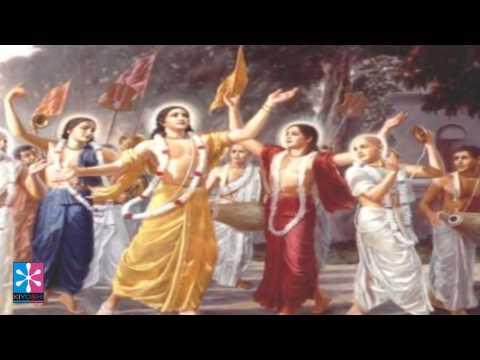 Chhajan Bhojan Prity So - Superhit Kabir Dohas Songs - Hindi Devotional Songs