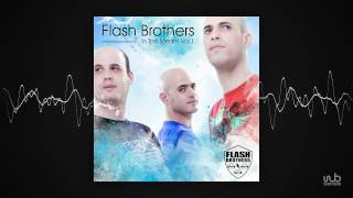 Flash Brothers feat. Ana Free - Fever (Something Good Remix) (clubmix18)