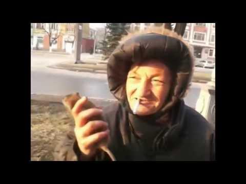бабули ржака