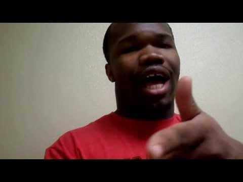 50 Tyson Talks About Ice JJ Fish