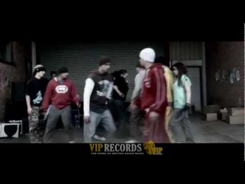 Jinx - Akhian Udeek Diyan ***Official Video***
