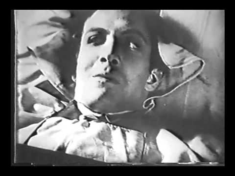 essay on un chien andalou Un chien andalou study guide contains a biography of luis buñuel, literature essays, quiz questions, major themes, characters, and a full summary and analysis.