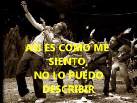 Coldplay - We Found Love (cover Rihanna) subtitulado.