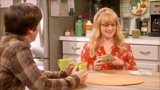 S E A S O N  1 2  B L O O P E R S || The Big Bang Theory