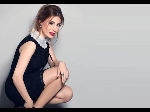 شوفي مع رانيا | الفنانة يارا سوف تحيي حفلا غنائيا ضمن مهرجان ليالي القلعة في الأردن  - نشر قبل 18 ساعة