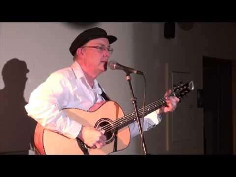 Richland Woman Blues - Bob Evans