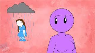 Let Me Explain - The Girlfriend Fairy (Fandub)(PT-BR)