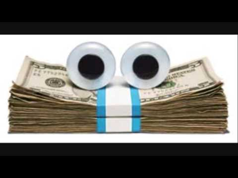 """Geico Kash """"Somebody's Watching Me"""" Full song with download"""
