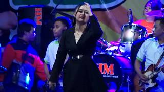 Download Lagu Orang Asing Voc. Neo Sari - NEW IDOLA Jombang mp3