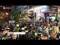 中視新聞台 LIVE直播 Taiwan CTV News HD Live 台湾のCTV ニュースHD (生放送)