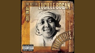 Watch Lucille Bogan Man Stealer Blues video