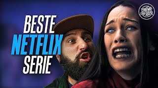 SPUK IN HILL HOUSE - Kritik / Review | 2018