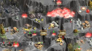 Roads of Rome 3 -- Episode 4 Level 2