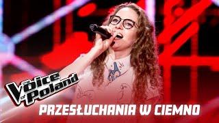 Sylwia Wysocka -