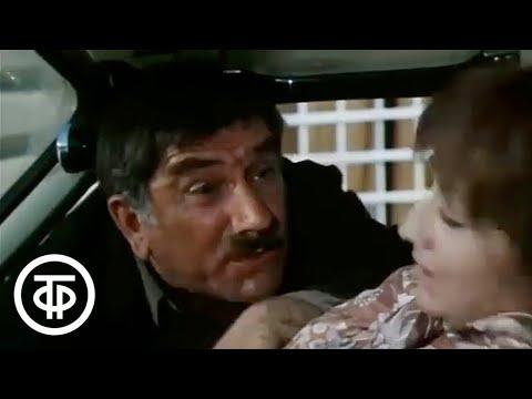 Аревик. Художественный фильм. 1 серия (1978)