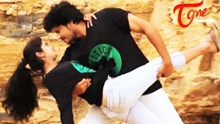 Download Vethika Nenu Naa Ishtanga Movie Songs    Avunanna Kadanna    Rajesh Kumar    Hemanthini MP3 song and Music Video