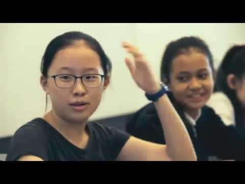 Channel NewsAsia: A Class Above - The Learning Lab