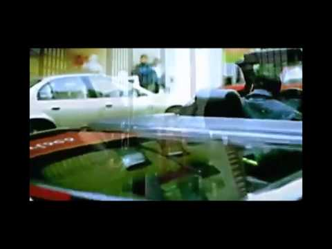 UGK ~ Take It Off Uncut Music Video {Exclusive Remix}  Warning  18 Years+ HD