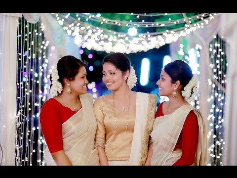 Knanaya wedding mylanchi by R media Fotos