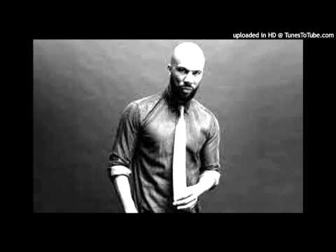 Common - The Ladder | Catch The Throne