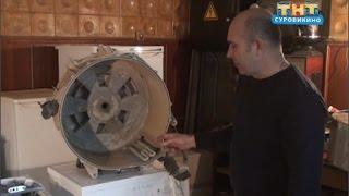 видео Частые неисправности стиральных машин