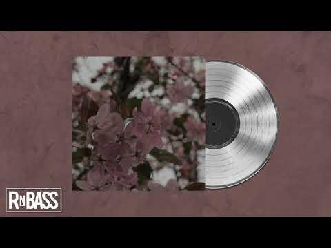 Christian Kamaal - Scrutiny (ft. Eris)