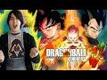 Dragon Ball Xenoverse DLC Resurrection of F Nuovi Personaggi, Mosse, Abiti, Maestri e Z Souls