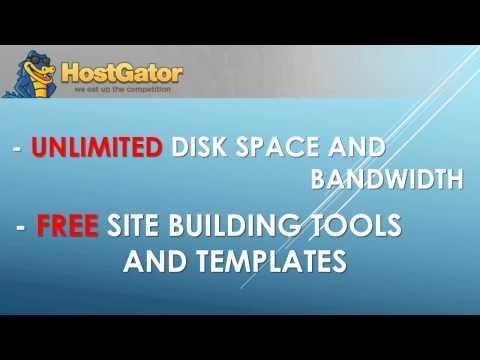 Best Cheap Hostingn Hostgator.com 45 % OFF