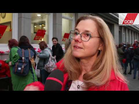 Stephanie Peifer zum