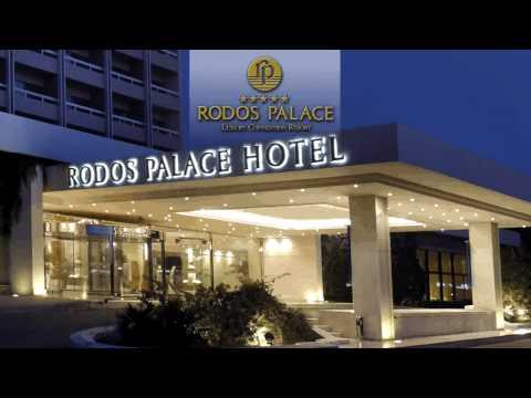 rodos-palace-hotel,-rhodes,-greece