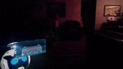 Spy Cam 24 hour live