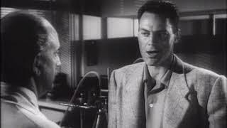 Tarantula (1955) German Trailer