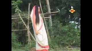 Bengali Devotional Song | Kalir Thakur Sri Ramakrishna | Ramkrishna Paramhans  Songs